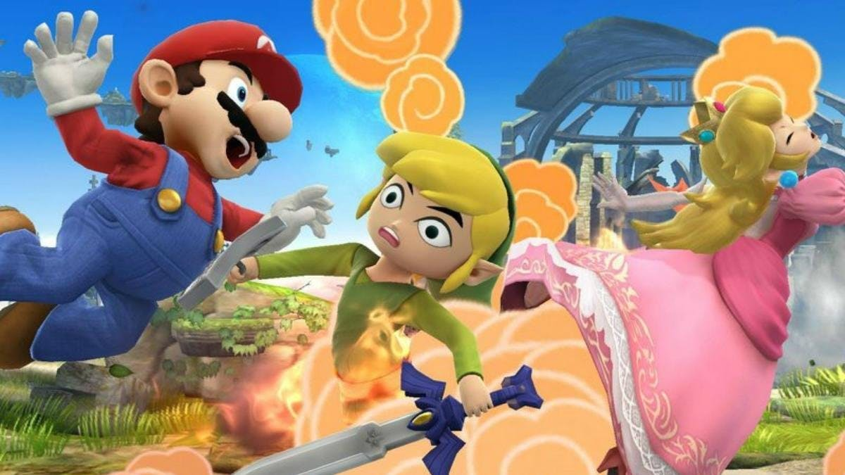 Smash Ultimate' Tier List: 3 New Rankings Confirm the Best