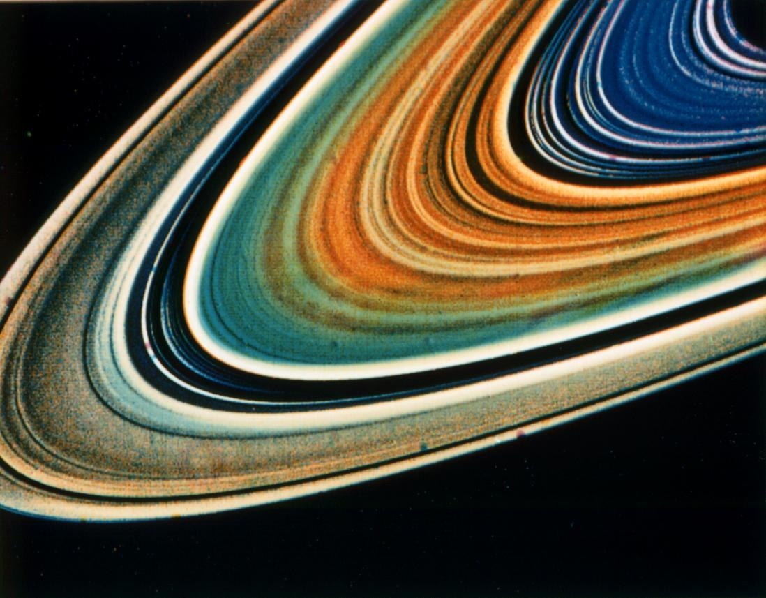 by in mystery revealed space saturn cassini s hd youtube probe watch objects rings