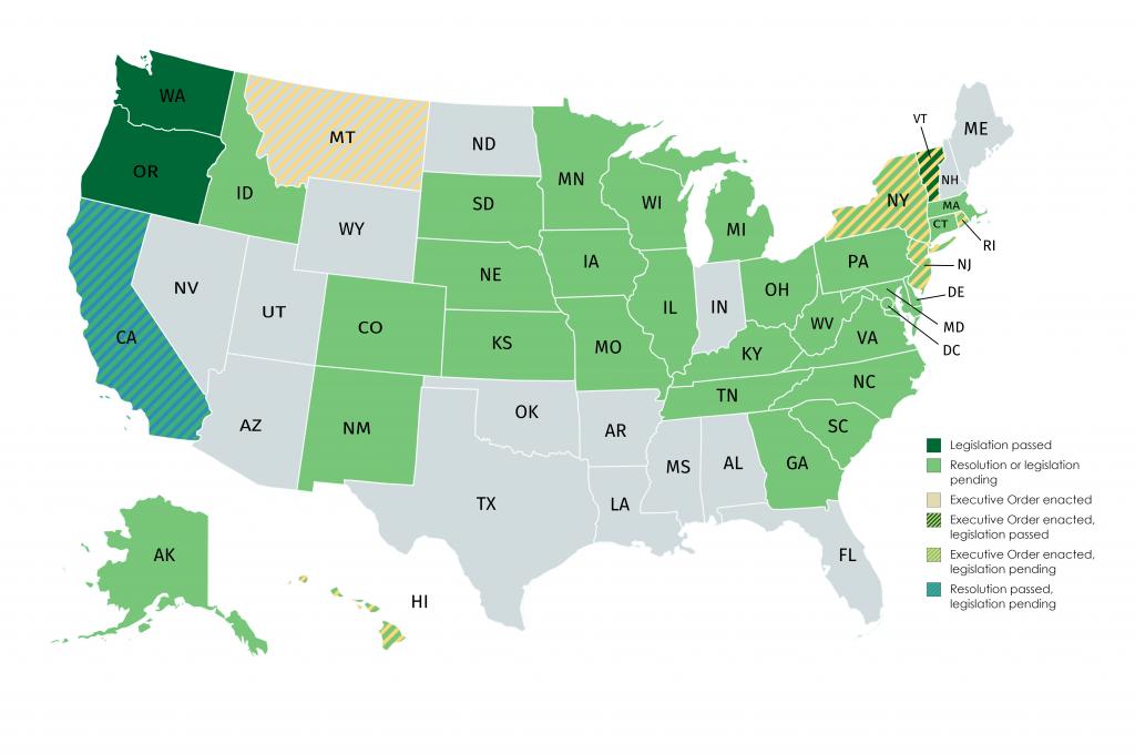 map of state actions in response to net neutrality repealpngrectu003d580907680u0026fmu003dpngu0026wu003d1200