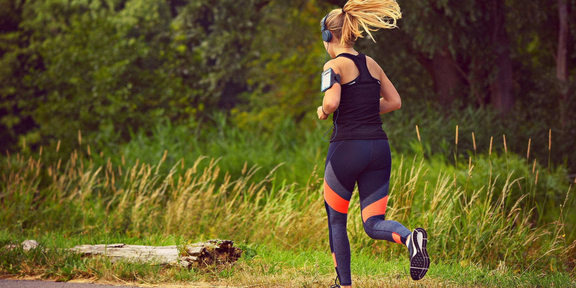 Maximum Heart Rate for Exercise Is Down to 1 Factor