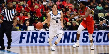 Villanova Men's Basketball