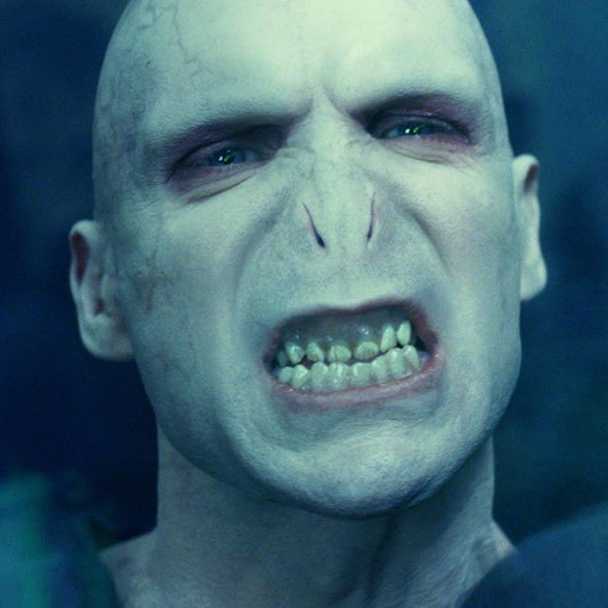 'Star Wars: Rise of Skywalker' Leaks Tease a Harry Potter-Inspired Twist
