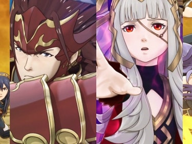 The Price of 'Fire Emblem Heroes' Orbs Is Too Dang High