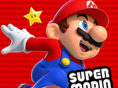'Super Mario Run' Is Way More Fun Than 'Pokemon GO'