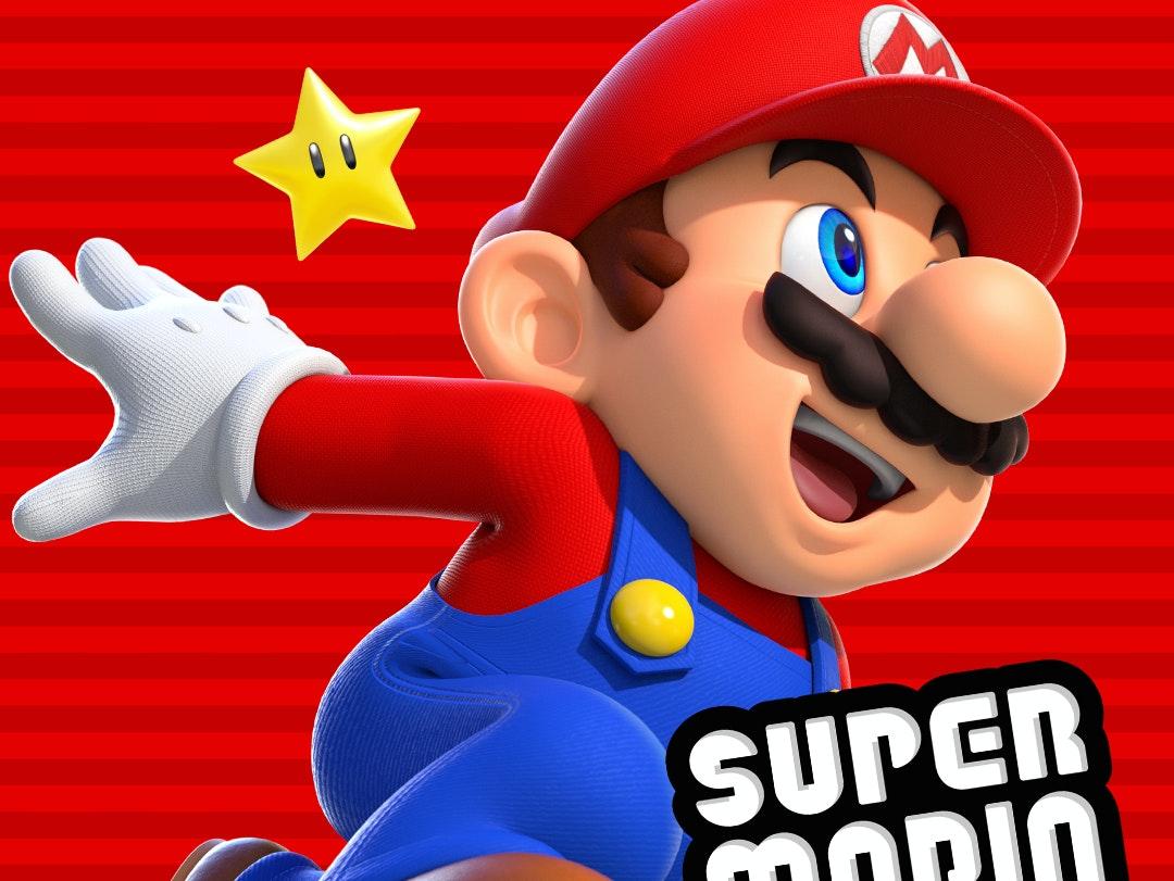 how to unlock blue yoshi super mario run