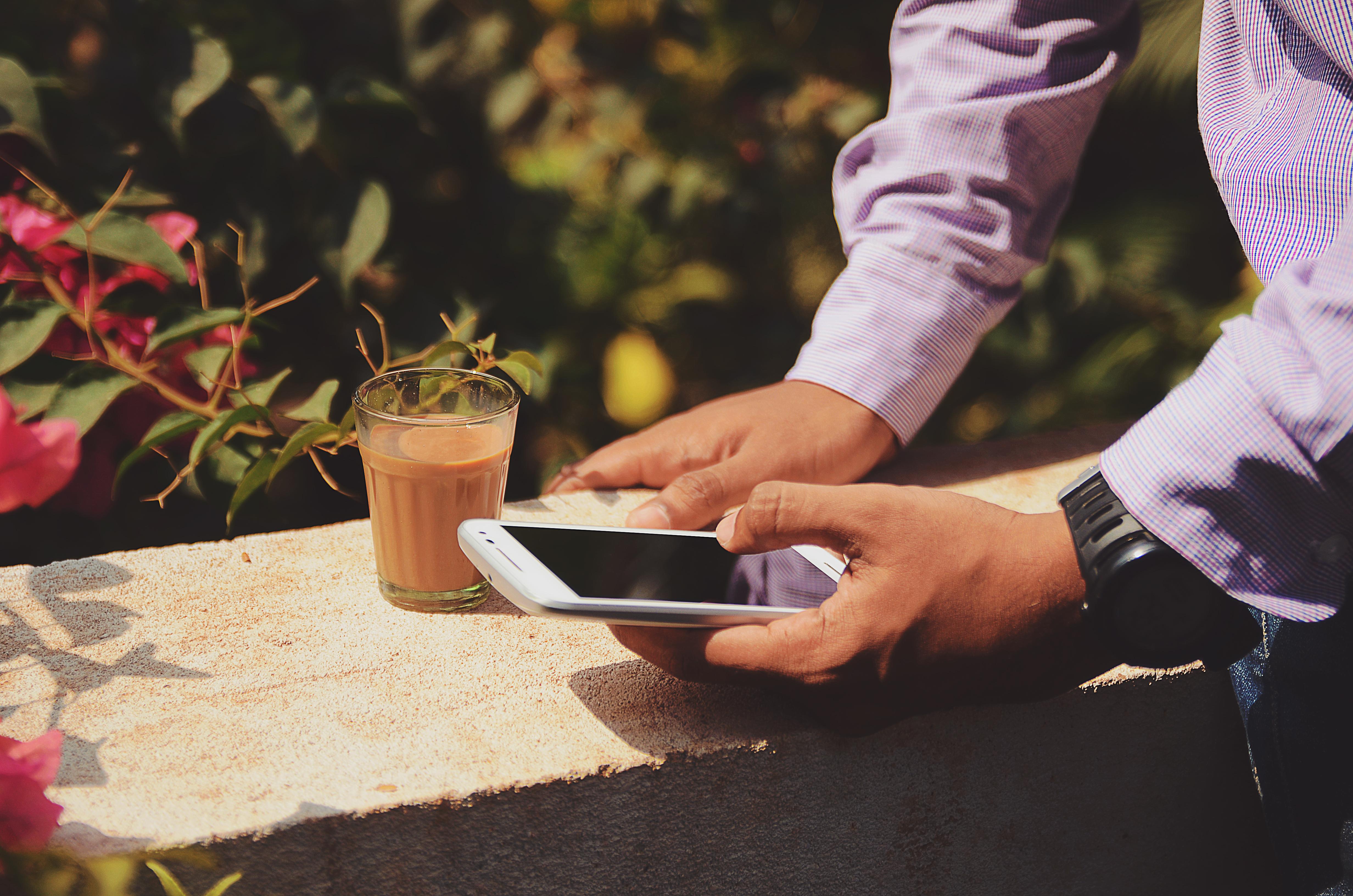 migliore indonesiano dating app