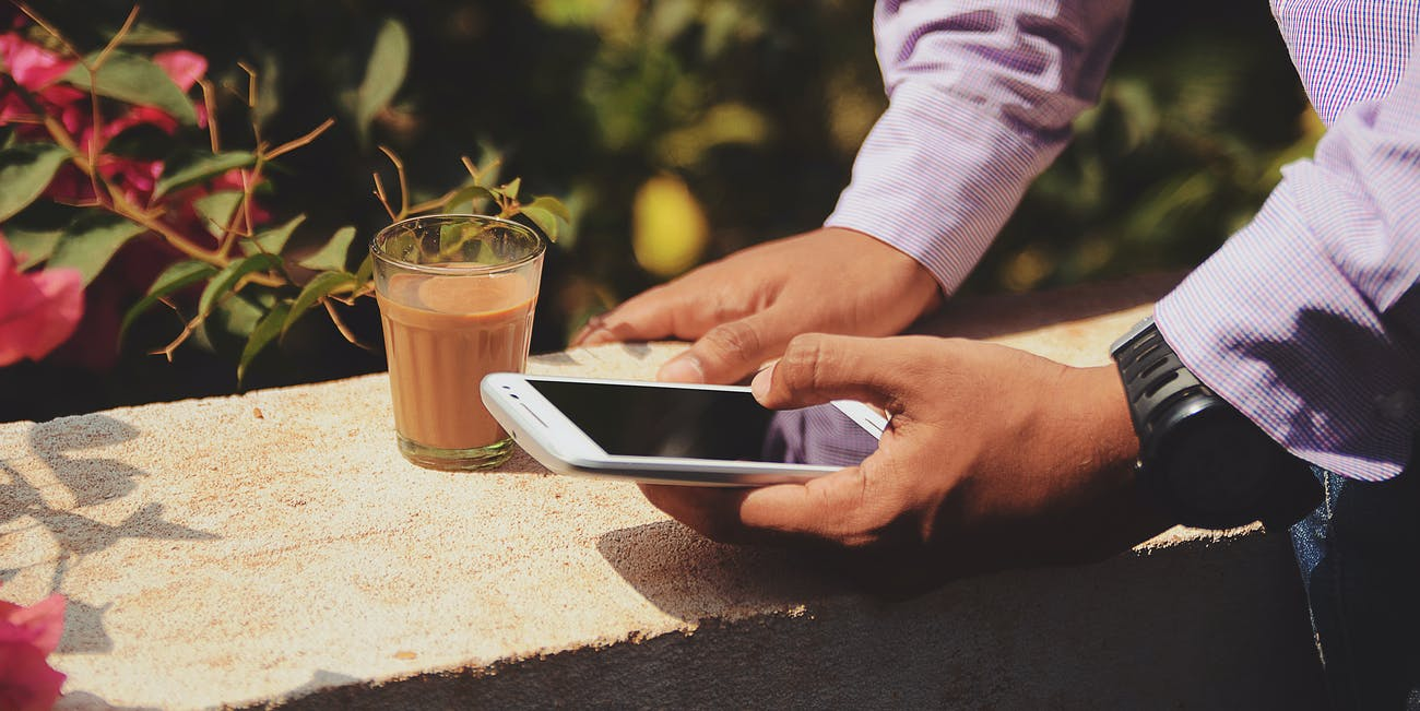 popular dating app indonesia hookup romania
