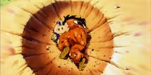 Fans Need to Stop Mocking Yamcha, Scapegoat of 'Dragon Ball'