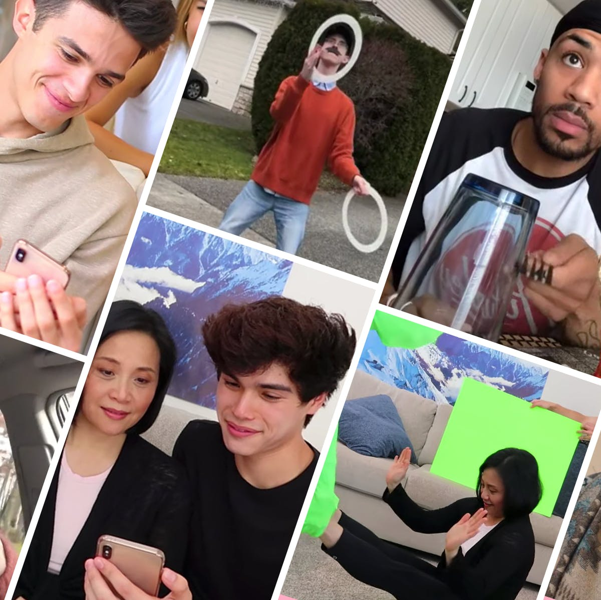 TikTok: Most Adults Have Never Heard of It, and That's by Design