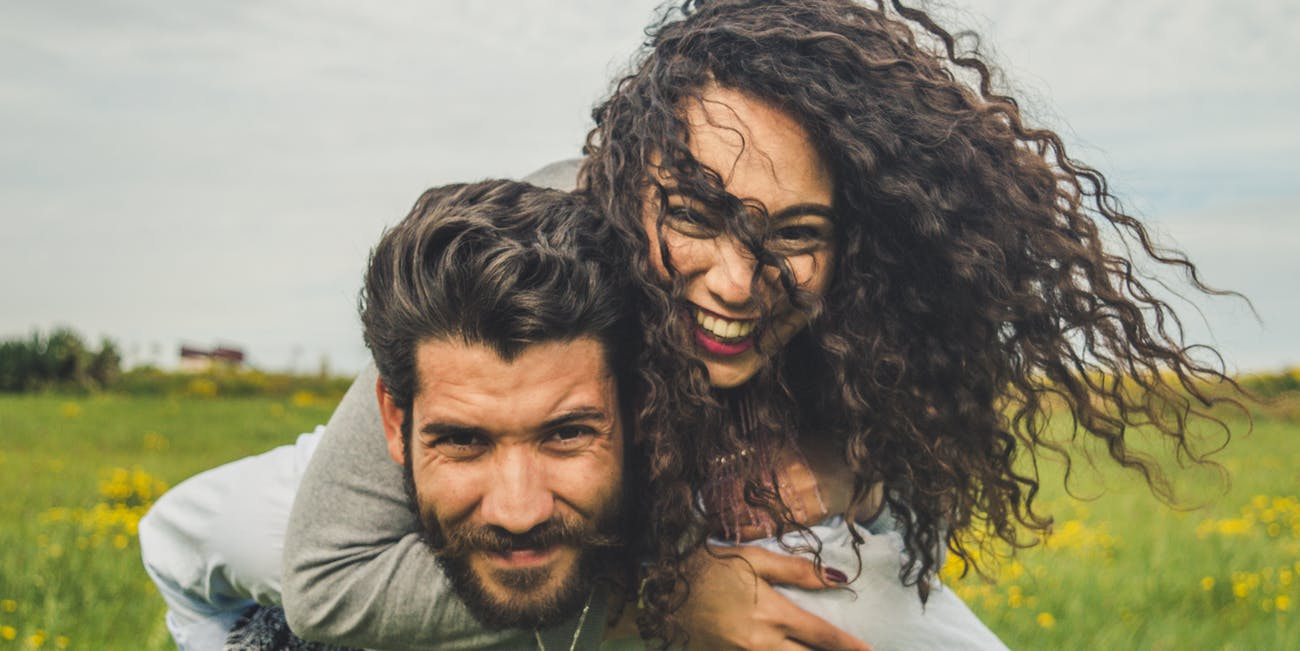Study of 182 Couples Reveals That One Personality Trait Leads to a Happier Life