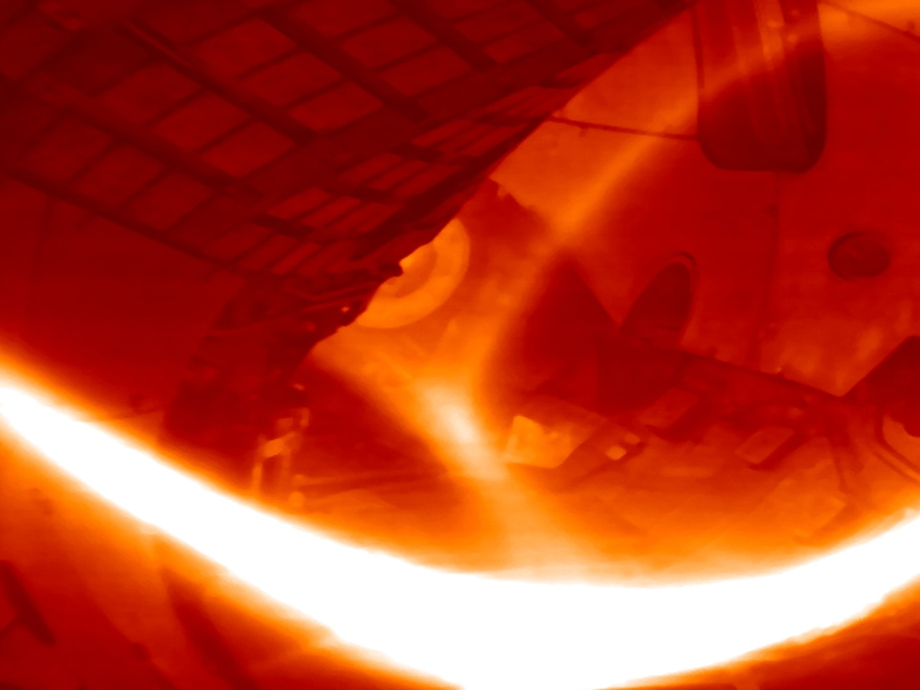 Fusion Energy Is Having Its Watershed Moment