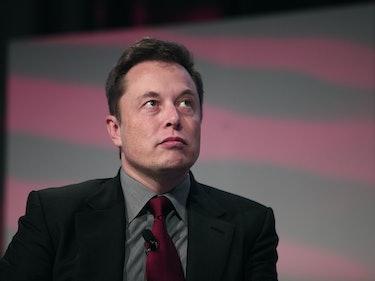 Elon Musk Set to Publish Tesla Master Plan Part 2 on Sunday?