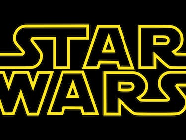 'Star Wars: Episode IX' Release Date Has Been Moved Up