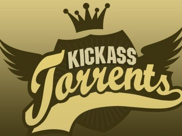 The Government Has Arrested Kickass Torrents' Founder for Copyright Infringement