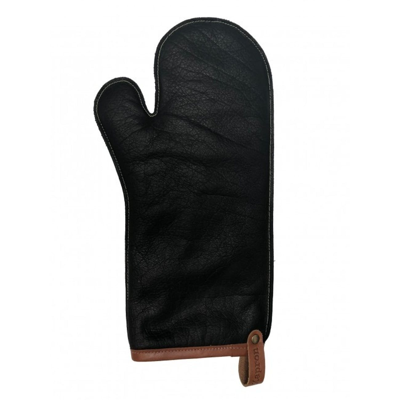 grilling, grill accessories, oven mitts