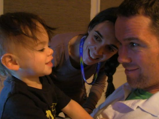 Moving 'Gleason' Is The Documentary of the Summer