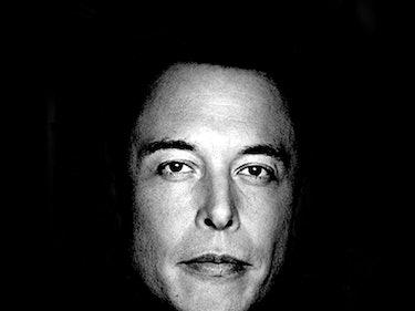 Elon Musk's NeuraLink Is Not a Neural Lace Company