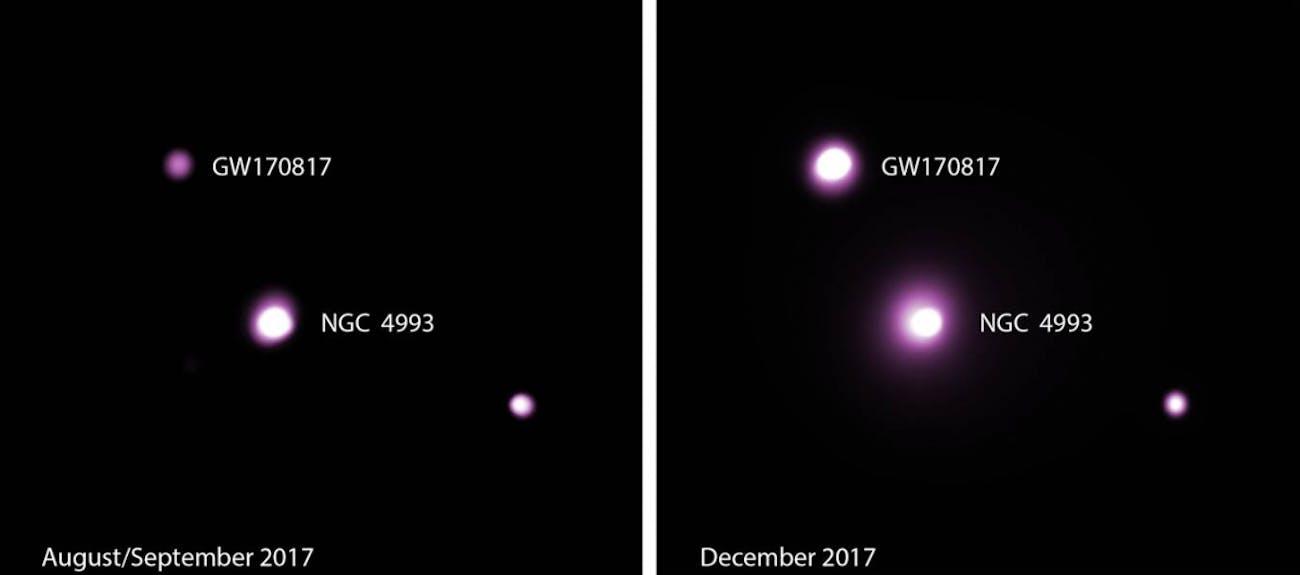 NGC 4993
