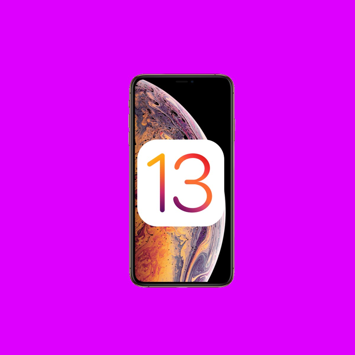 iOS 13: 5 features you'll love in Apple's free iPhone software update