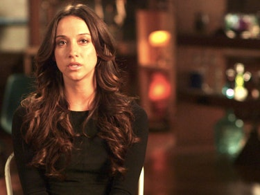"""Julia's Revenge Will Be a """"Reckoning"""" in 'Magicians' Season 2"""