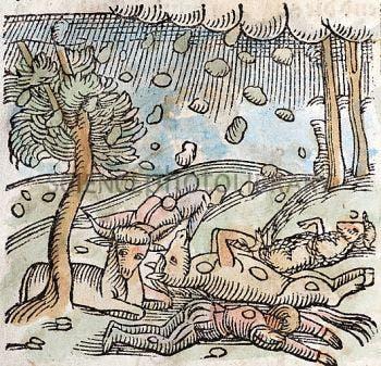 """Résultat de recherche d'images pour """"raining stones"""""""