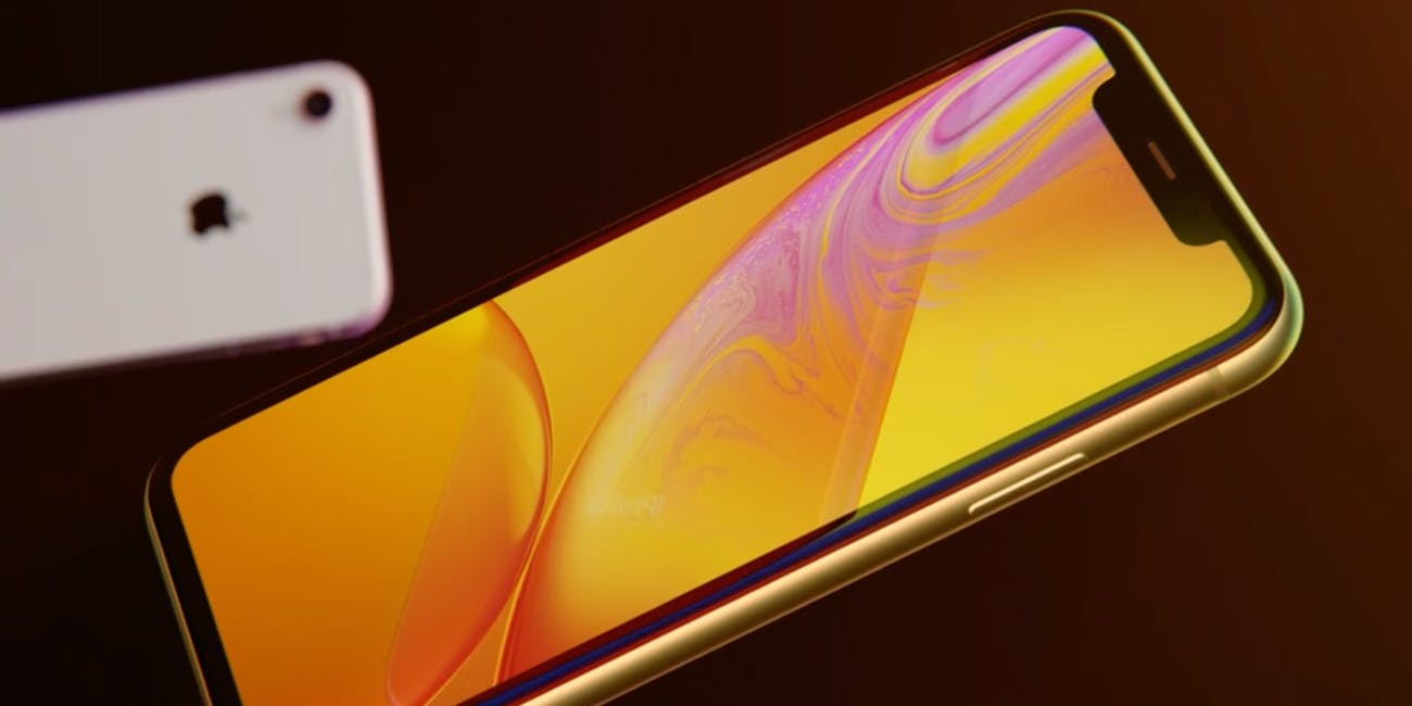 iPhone XR: This Could Be the Budget Smartphones's Biggest
