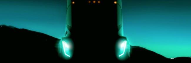 california nevada self-driving autonomous test testing