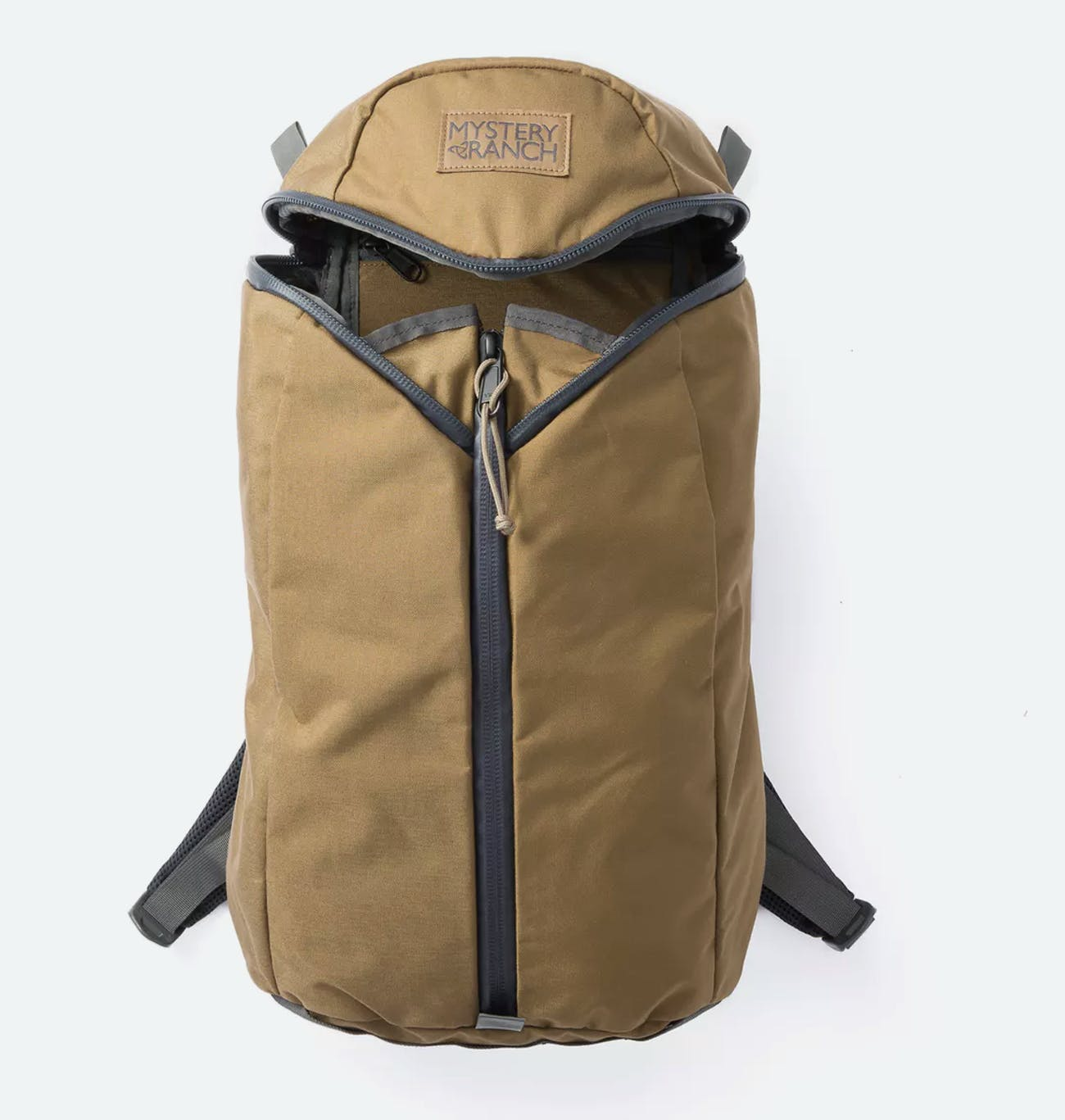 1ff944ac5200 The Best Commuter Backpacks for Every Kind of Style