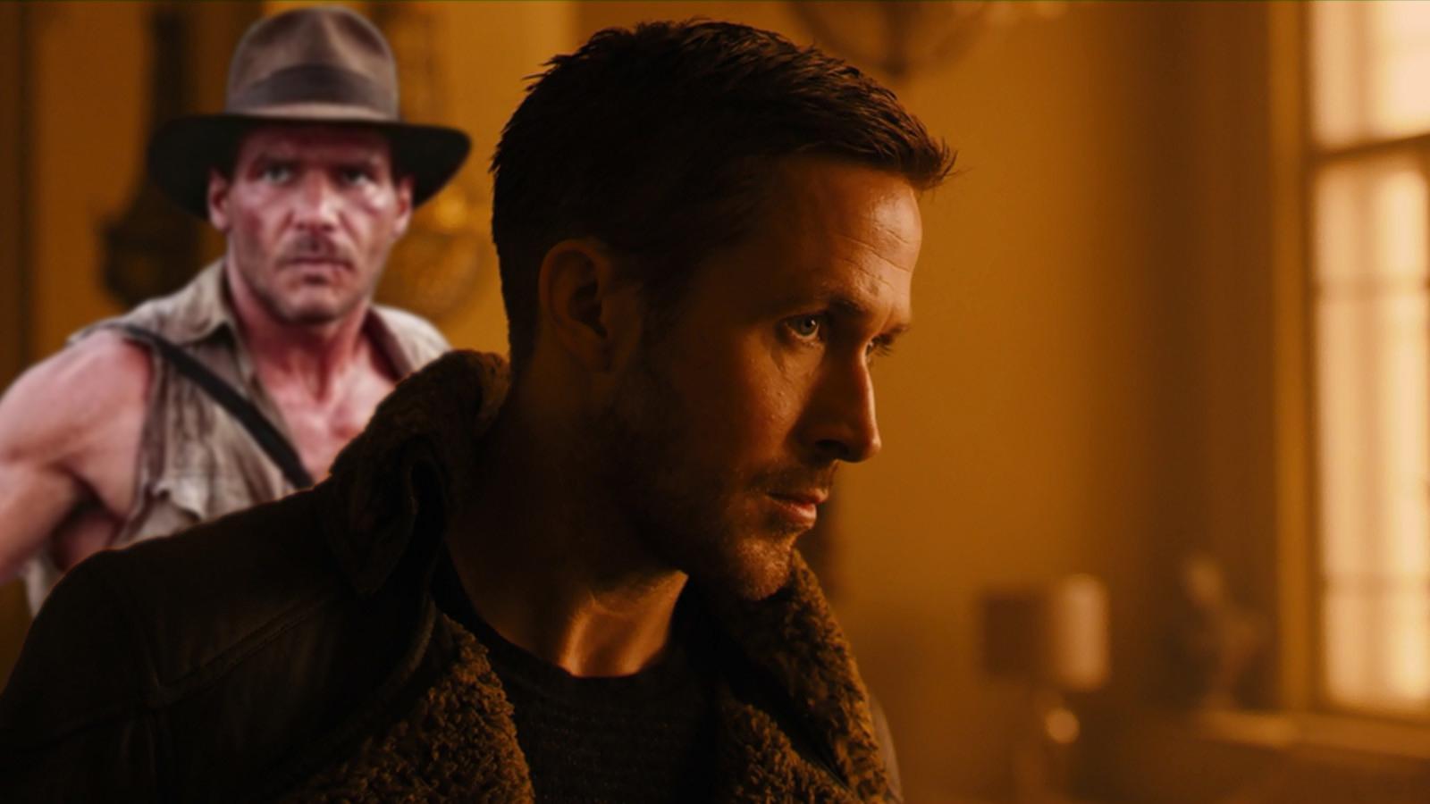 Indiana Jones   Inverse
