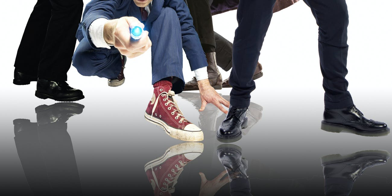 doctor who chuck taylor converse shoes