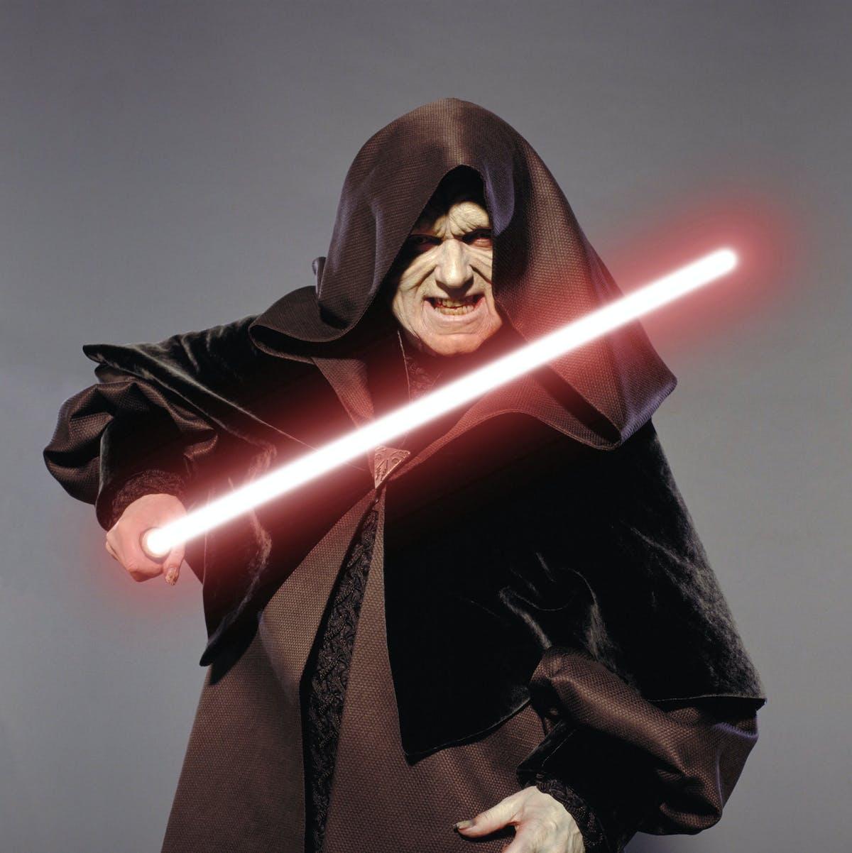 'Star Wars 9' spoilers: Forgotten villain may explain Palpatine's return