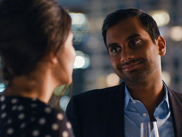 What's Up With 'Master of None' Season 3?