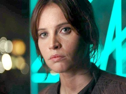 Will Jyn Erso Die on the Death Star in 'Rogue One'?