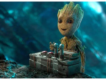Here's When 'Guardians of Galaxy 2' Happens in the MCU Timeline