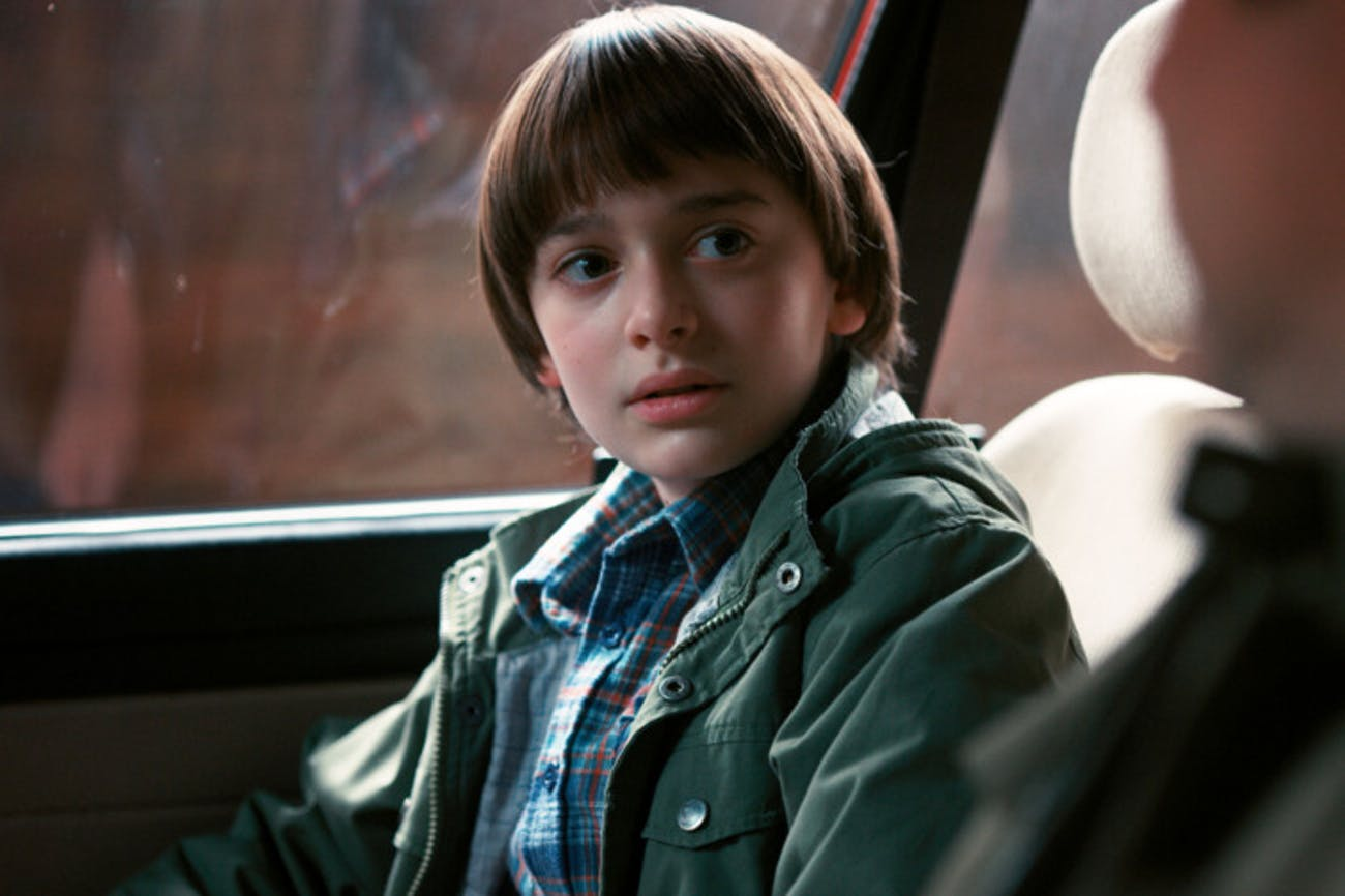 4 'Stranger Things 2' Fan Theories That Totally Came True