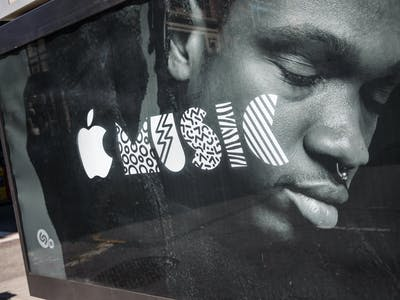 Apple Reportedly in Talks to Buy TIDAL Amid Spotify Tensions
