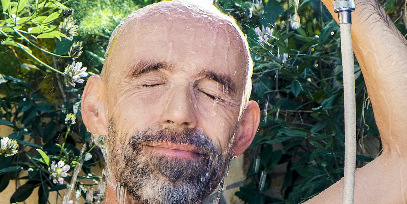 Men's Anti-Aging Skincare Creams