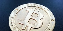 Analyst: Bitcoin Bubble Has Taken on a Life of Its Own