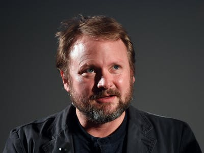 Rian Johnson, Director: What We Need to Know Before 'Star Wars: Episode VIII'