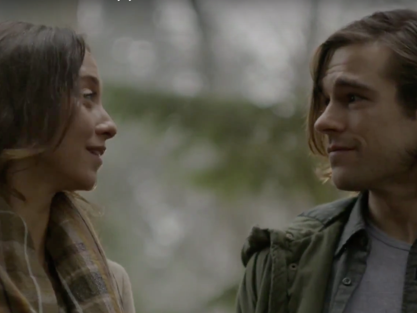 'The Magicians' Conjures a Big-Time Travel Twist Before The Finale