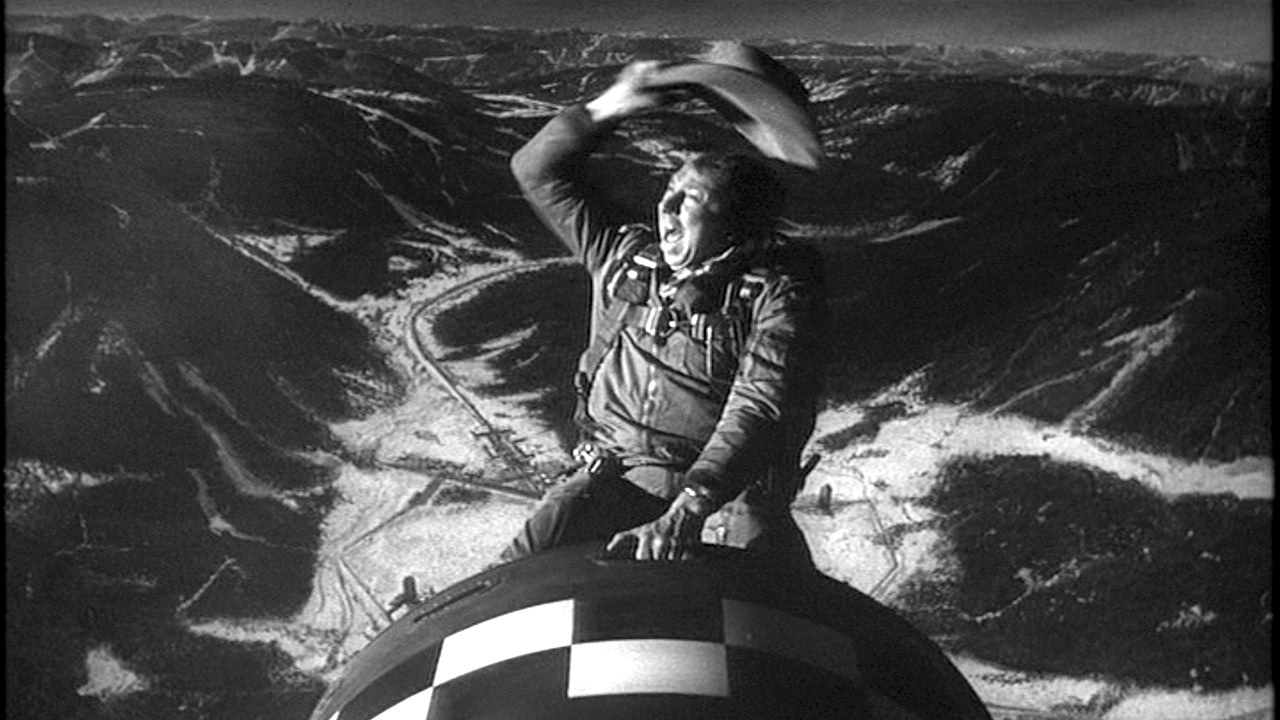 problème doseur distributeur k-jetronic Dr-strangelove-or-how-i-learned-to-stop-worrying-and-love-the-bomb