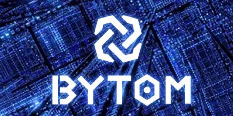 Bytom Cryptocurrency: BTM Price Is Surging After a One Key Upgrade