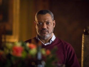 A Definitive Ranking of 'Hannibal''s Grisliest Murder Scenes