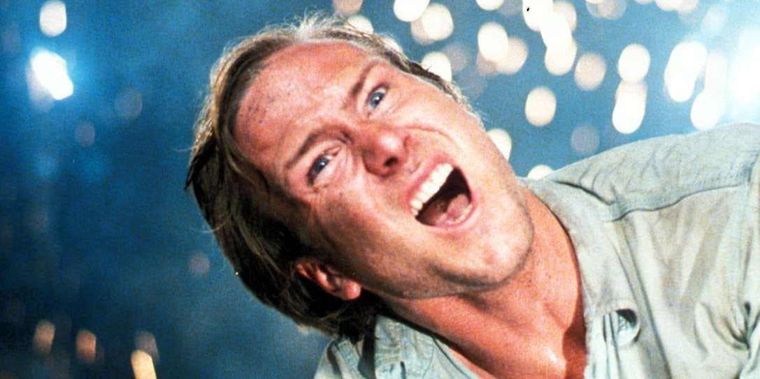 Sci-Fi's 6 Best Sensory Deprivation Scenes
