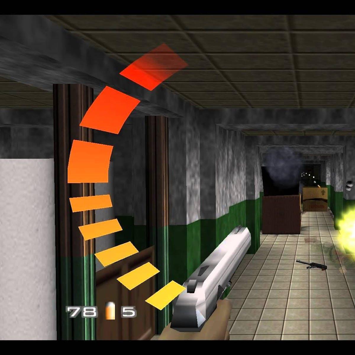 How to Download Retro Game Emulators | Inverse