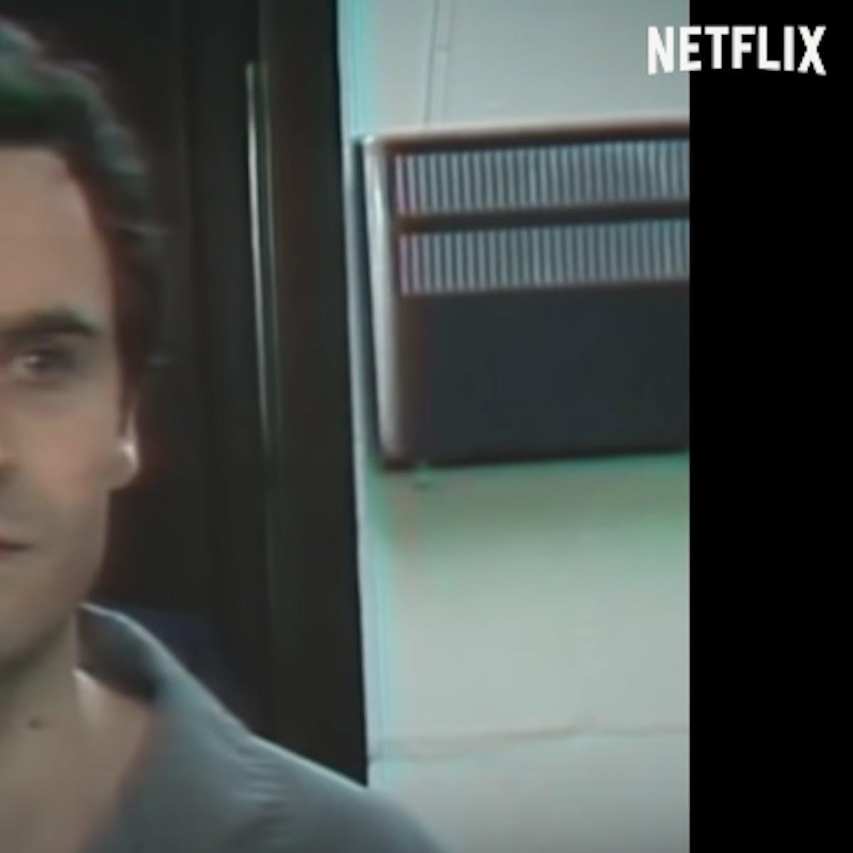 Ted Bundy Tapes' on Netflix: Season 2 Release Date, Trailer