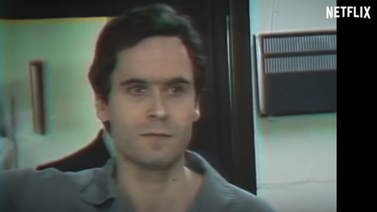Ted Bundy Tapes' on Netflix: Season 2 Release Date, Trailer, and