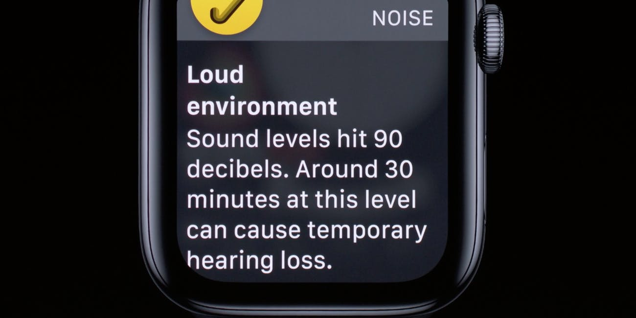 Ios 13 10 Of The Best Privacy Features Coming To Ios 13 Watchos 6