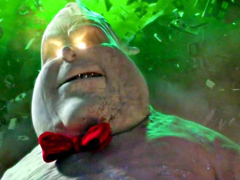 How 'Ghostbusters' Reboot Revived Slimer and Stay Puft as CGI