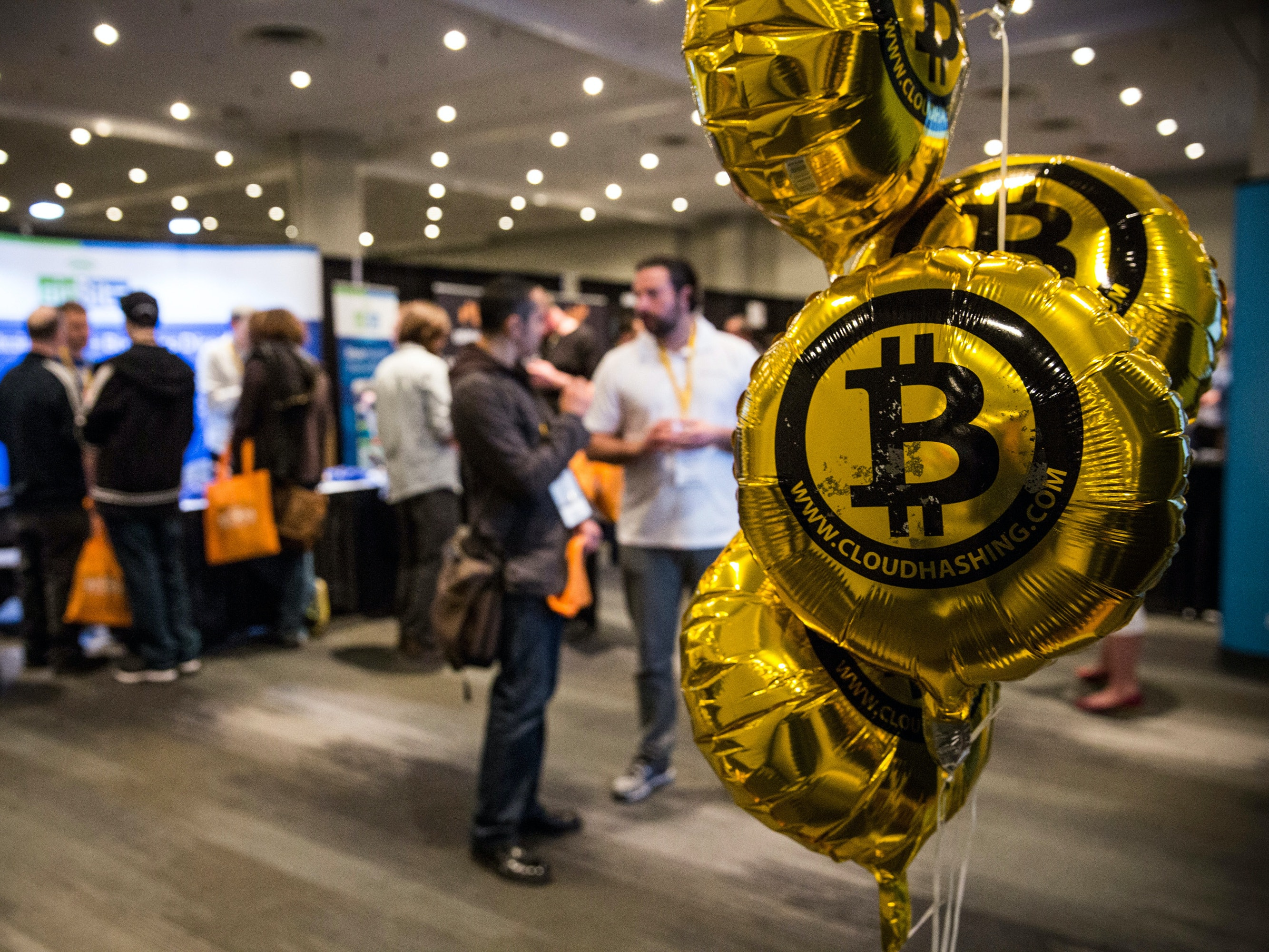 Why Did Claimed Bitcoin Creator Craig Wright Choose the Pseudonym Satoshi Nakamoto?